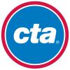 cta-logo---flattransp