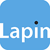 Lapin Systems